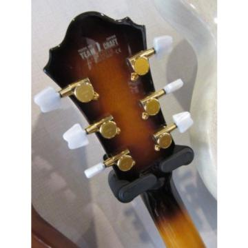 Ibanez martin guitars GB-10 martin guitar strings Electric guitar strings martin Guitar martin guitars acoustic Free martin guitar accessories Shipping