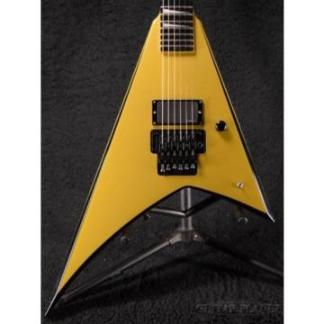 Jackson martin RR24 martin acoustic guitar -Gold guitar strings martin Black martin d45 bevels- martin strings acoustic 2010 Electric Guitar Free Shipping
