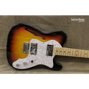Fender acoustic guitar martin Japan martin guitar '72 martin acoustic guitar Telecaster martin guitar strings acoustic medium 2014 martin guitar accessories Electric Guitar made in japan from japan