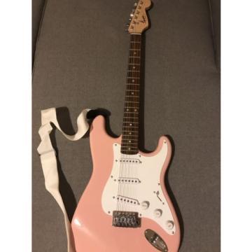 Fender dreadnought acoustic guitar Squire martin acoustic guitar Electric acoustic guitar strings martin Guitar martin acoustic strings martin guitar