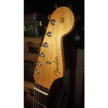Original martin d45 2002 martin guitar strings acoustic Fender martin guitars Classic martin guitar strings Series dreadnought acoustic guitar 60s Stratocaster Electric Guitar w/ Gigbag