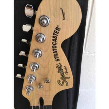 SAMMY acoustic guitar martin HAGAR martin guitar Signed martin guitar accessories Squier martin guitar strings Stratocaster acoustic guitar strings martin Fender Electric Guitar Red and White
