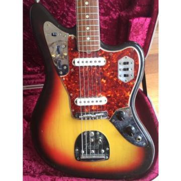 VINTAGE guitar martin 1966 martin guitar case Fender acoustic guitar martin Jaguar martin guitar accessories electric martin acoustic guitar guitar  Sunburst + OHSC