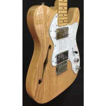 Squier martin guitars Vintage acoustic guitar martin Modified martin guitar strings acoustic medium 72' dreadnought acoustic guitar Tele martin guitar strings Thinline Electric Guitar