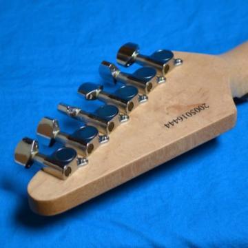 2005 guitar martin Fender martin acoustic guitar Starcaster dreadnought acoustic guitar Strat martin acoustic strings Electric martin guitar Guitar Right Handed Red