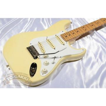 Fender martin guitar strings acoustic USA martin guitar Eric martin guitars Clapton acoustic guitar strings martin Stratocaster martin acoustic guitar Modify Used Guitar Free Shipping #g1203