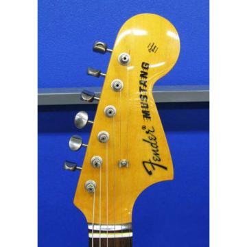 Vintage guitar strings martin Fender martin guitar strings Japan acoustic guitar strings martin 69 martin guitar strings acoustic Mustang martin acoustic guitars MG69/CO Electric Guitar Made in Japan I-Serial