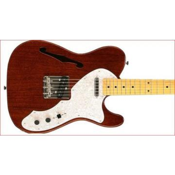 Fender acoustic guitar martin CLASSIC martin guitar case 69 acoustic guitar strings martin Telecaster martin strings acoustic THINLINE martin guitar MAHO NAT Electric guitar E-guitar