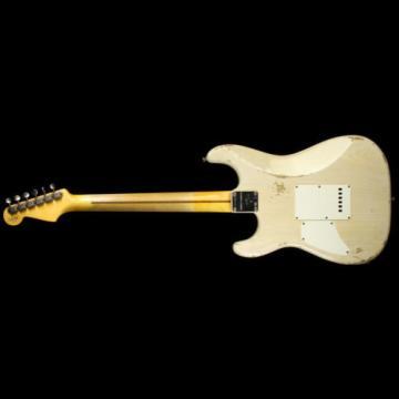 Fender martin strings acoustic Custom martin guitar strings acoustic Shop martin guitars 2016 martin guitar case Limited martin d45 Relic H/S Stratocaster Guitar Aged White Blonde
