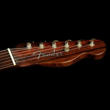 Fender martin guitar strings Custom acoustic guitar strings martin Shop martin acoustic strings 2016 martin guitars Limited guitar strings martin '50s Thinline Telecaster Relic Electric Guitar