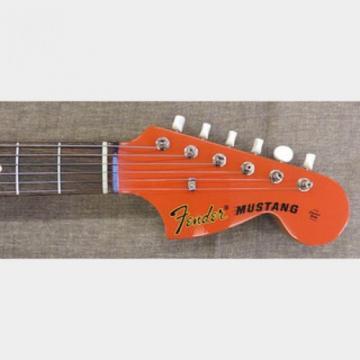 FENDER martin strings acoustic JAPAN martin guitars Mustang acoustic guitar martin MG73 martin guitar case Electric martin acoustic strings Guitar /123