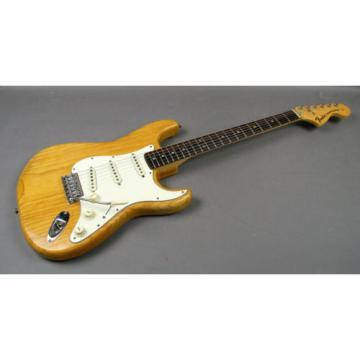 1974 martin guitars Fender martin guitar accessories Stratocaster acoustic guitar martin Vintage martin acoustic guitar strings Electric martin strings acoustic Guitar Natural OHSC Rosewood fretboard