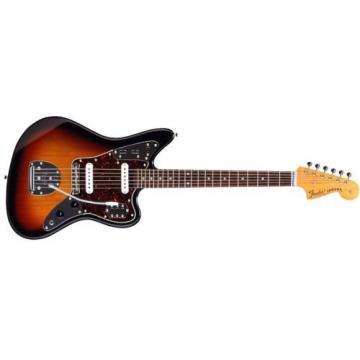 Fender martin acoustic guitar strings CLASSIC martin acoustic guitars 60S martin d45 JAGUAR guitar strings martin 3TS martin guitar strings acoustic medium 3-Color Sunburst Electric guitar E-guitar