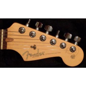 Fender martin d45 American martin guitar Standard martin guitar strings acoustic Stratocaster martin guitar accessories Electric martin acoustic guitar Guitar 3-Color Sunburst  Z1004722