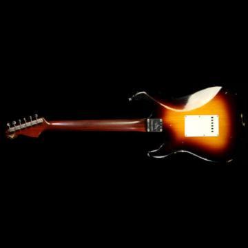 Fender martin acoustic guitar Custom martin guitar strings 2017 martin strings acoustic NAMM martin Limited martin guitar case Dual Mag Stratocaster Relic Guitar Wide Fade 3TS