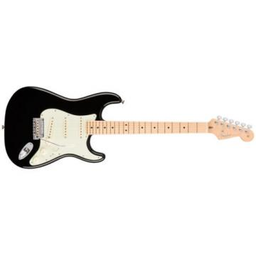 Fender martin acoustic guitars American martin d45 Professional martin Stratocaster guitar martin Strat martin acoustic strings Guitar Maple Neck Black w/Case