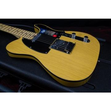 =Fender martin guitars acoustic American martin d45 Elite martin strings acoustic Telecaster acoustic guitar martin Electric martin guitar Guitar Butterscotch Blonde 030217
