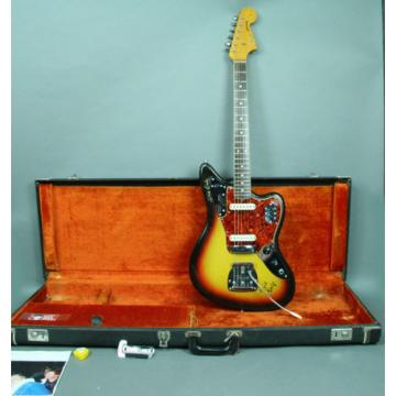 1965 martin guitar case Fender martin guitar Jaguar martin acoustic guitars Original martin guitars acoustic Vintage martin Electric Guitar Sunburst Dick Dale OHSC USA