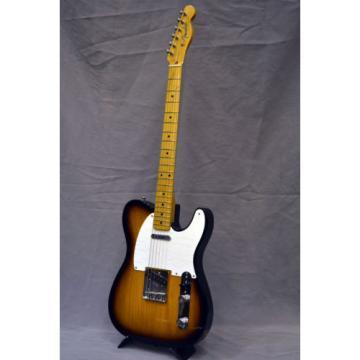 Fender guitar strings martin USA: martin acoustic guitars Electric guitar martin Guitar martin acoustic strings New dreadnought acoustic guitar American Vintage 58 Telecaster 2CS USED