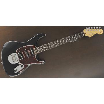 FENDER martin d45 Sergio martin Vallin martin guitar case Signature acoustic guitar strings martin Guitar guitar martin Black *NEW* Free Shipping From Japan #