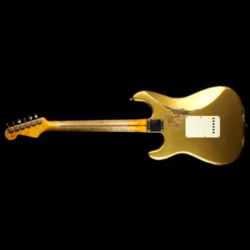 Fender martin acoustic guitar Custom martin guitar strings acoustic medium Shop dreadnought acoustic guitar '56 acoustic guitar martin Stratocaster martin guitar strings acoustic Heavy Relic Electric Guitar Aztec Gold