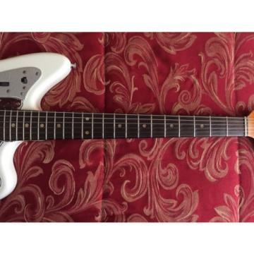 1964 guitar martin Fender martin acoustic guitar Jaguar martin guitars Guitar martin guitar * martin guitar accessories Original Neck * Clean