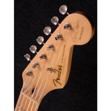 Fender martin acoustic guitar USA martin Eric martin strings acoustic Clapton martin d45 Stratocaster acoustic guitar strings martin Black 1996 Used guitar free shipping EMS