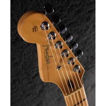 Fender martin d45 American martin guitar accessories Stratocaster martin guitars Left-Handed martin acoustic guitars Lefty acoustic guitar martin Black 2005 Rare Guitar F/S Japan