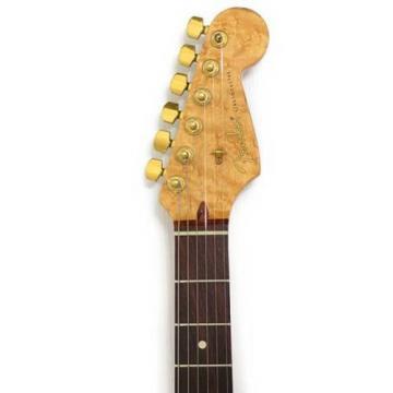 Fender acoustic guitar strings martin Custom martin acoustic guitar Shop guitar martin American martin guitar accessories Classic martin guitar Stratocaster 1996 E-Guitar Free Shipping