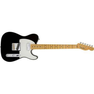 Fender martin guitars acoustic Vintage martin acoustic guitar HOT guitar strings martin ROD martin guitar strings acoustic 50s acoustic guitar strings martin Electric guitar Telecaster MN Black E-guitar