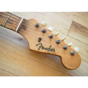 1958 martin d45 Fender martin acoustic guitar Duo guitar strings martin Sonic martin acoustic guitar strings Vintage martin guitars Electric Guitar Pre-CBS Desert Sand w/ohc, Mustang