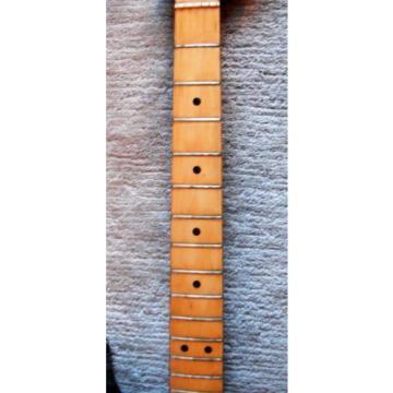 1979 acoustic guitar strings martin FENDER martin guitar accessories STRATOCASTER martin guitar strings acoustic medium SUNBURST guitar martin MAPLE guitar strings martin NECK SAMMLER GITARRE VINTAGE GUITAR