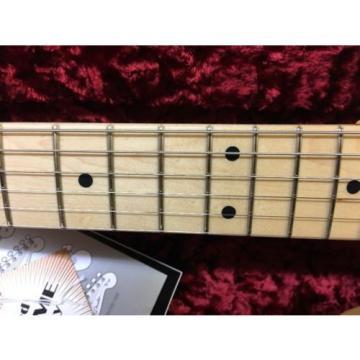 Fender martin guitars acoustic American acoustic guitar martin Vintage martin guitar strings acoustic '52 acoustic guitar strings martin Telecaster guitar martin Left Handed Electric Guitar  Butterscotch