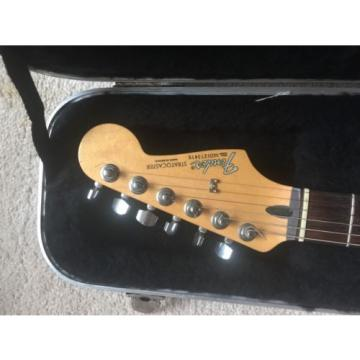 2001 martin guitar strings acoustic medium Fender martin guitar Stratocaster martin acoustic guitars MIM martin guitar accessories electric dreadnought acoustic guitar guitar with Original Case