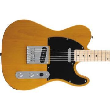 New acoustic guitar strings martin Fender martin guitar strings acoustic Squier martin guitars acoustic Affinity martin acoustic strings Electric martin guitar case Guitar Telecaster Maple Butterscotch Blonde