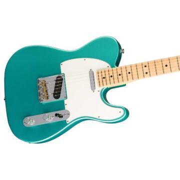 Fender guitar strings martin American martin acoustic strings Pro martin d45 Telecaster martin guitars acoustic Mystic dreadnought acoustic guitar Seafoam Maple Guitar