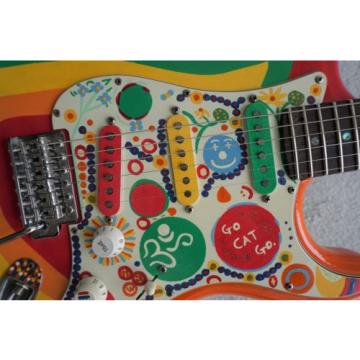 Fender guitar martin Stratocaster martin guitar accessories Rocky martin acoustic guitar Custom martin guitar strings Strat acoustic guitar martin Guitar Painted in USA
