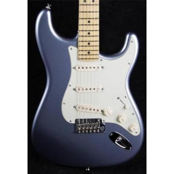 Fender martin guitars USA martin guitar accessories Stratocaster martin guitar strings acoustic Strat martin d45 Plus martin guitar strings American Deluxe Personality Electric Guitar