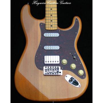 Guitar-Fender martin acoustic guitar strings Stratocaster martin strings acoustic +Warmoth martin Option+ guitar strings martin PAF martin guitar Humbucker + Treble Bleed +SRV's