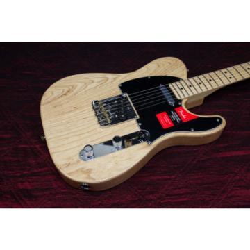 Fender acoustic guitar strings martin Standard acoustic guitar martin Stratocaster martin guitar strings acoustic Electric martin guitar Guitar martin acoustic guitars Black 032007