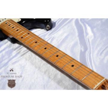Fender martin guitar Japan guitar strings martin 1989 martin acoustic guitars ST57 martin guitar strings ORDER martin strings acoustic EXTRAD Made in Japan MIJ Used Guitar #g2133