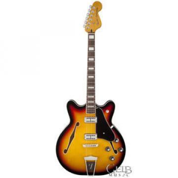 Fender guitar martin Coronado martin acoustic guitar strings Guitar, acoustic guitar martin Rosewood martin acoustic guitars Fingerboard, guitar strings martin 3-Color Sunburst - 0243000500