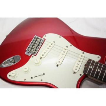 Fender martin guitar strings acoustic medium Japan guitar martin ST62-70TX martin guitar strings Stratocaster martin E-Guitar martin guitar Free Shipping