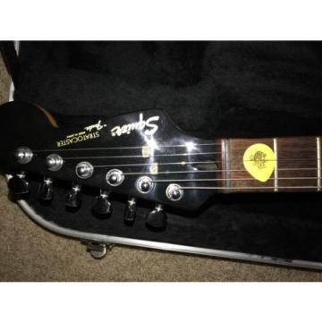 1985 acoustic guitar martin Fender guitar martin Stratocaster martin guitar Squire martin guitar strings acoustic medium Japan martin d45 Guitar