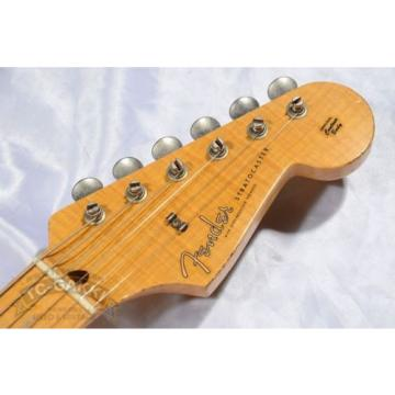 Fender martin acoustic guitar Custom martin guitar Shop martin acoustic guitars 2009 martin guitar accessories MBS martin guitar strings acoustic medium 1957 Stratocaster Used Electric Guitar F/S