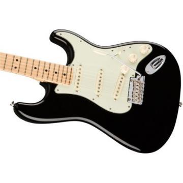 Fender martin guitars acoustic American martin Professional martin strings acoustic Stratocaster martin guitar accessories Guitar, guitar martin Black, Maple Board