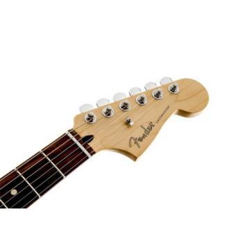 Fender acoustic guitar martin STD martin guitars acoustic JAZZMASTER acoustic guitar strings martin HH dreadnought acoustic guitar RW martin acoustic guitar BLK E-Guitar