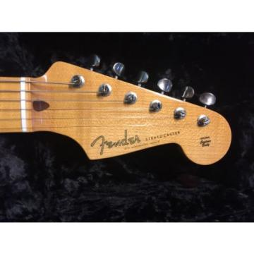 2005 acoustic guitar martin Eric martin guitar strings acoustic Johnson martin strings acoustic Fender martin guitars Stratocaster guitar martin Guitar MINT Condition SUPER LOW SERIAL #