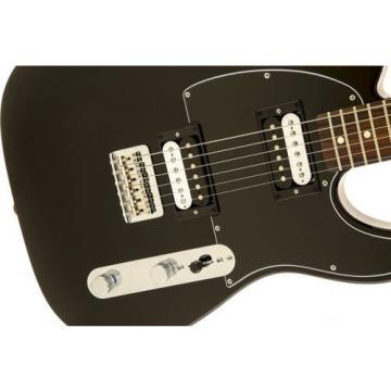 Fender martin acoustic guitars Standard acoustic guitar strings martin Telecaster martin guitar HH martin guitar strings acoustic RW martin guitars Black Electric guitar E-guitar
