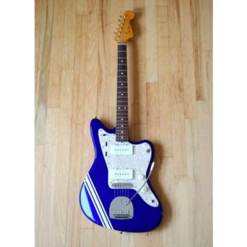 2012 acoustic guitar martin Fender martin guitars Jazzmaster martin guitars acoustic Competition martin guitar Jupiter martin acoustic guitar Blue Offset Guitar Japan JM66 w/gb